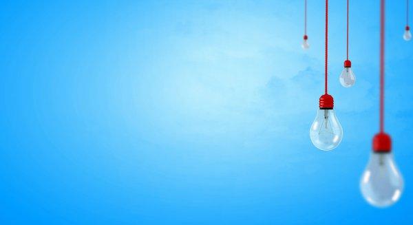 depositphotos_78285910-stock-photo-hanging-bulbs.jpg