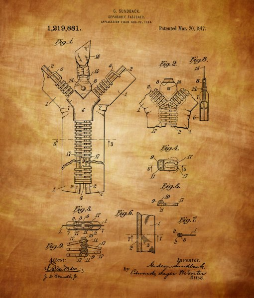 depositphotos_59968785-stock-photo-zipper-patent-art.jpg