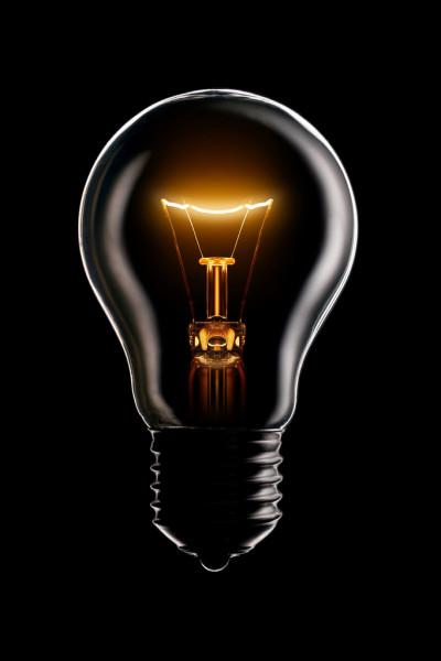 depositphotos_1337687-stock-photo-glowing-lamp-on-black.jpg