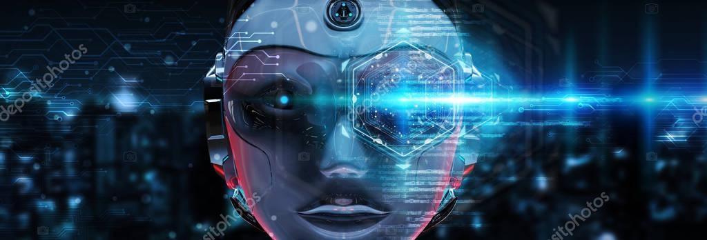 depositphotos_192741618-stock-photo-cyborg-head-using-artificial-intelligence.jpg