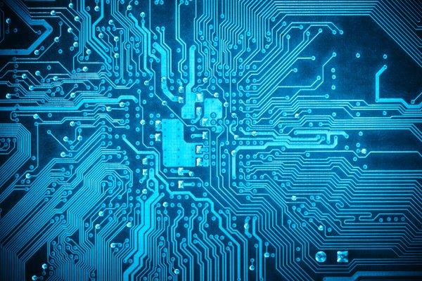 depositphotos_19612397-stock-photo-blue-circuit-board-background.jpg