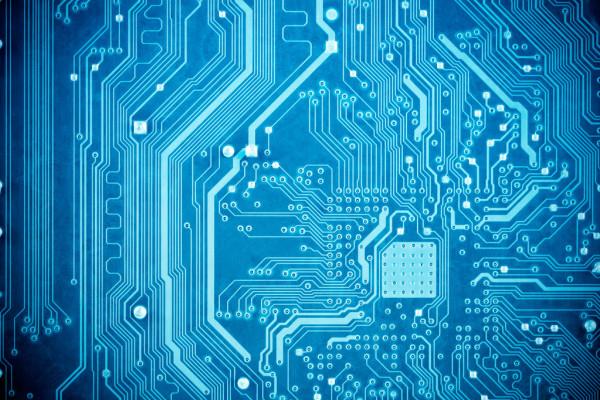 depositphotos_10723953-stock-photo-blue-circuit-board.jpg
