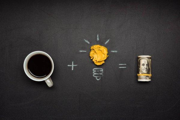 depositphotos_158224718-stock-photo-light-bulb-symbol-and-coffee.jpg