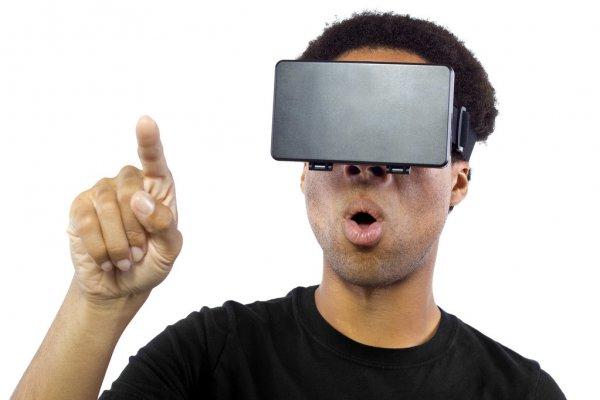 depositphotos_74976505-stock-photo-male-wearing-virtual-reality-headset.jpg
