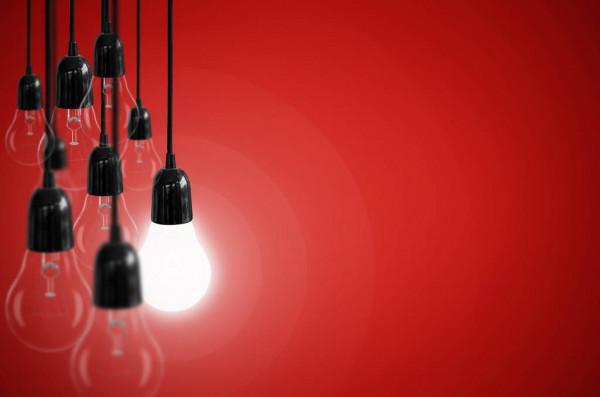 depositphotos_202525664-stock-photo-idea-concept-light-bulb-background.jpg