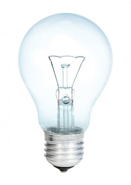 depositphotos_1319847-stock-photo-electric-lamp.jpg