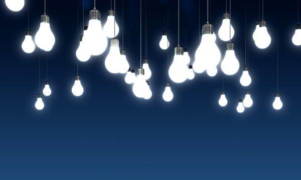 depositphotos_12568429-stock-photo-light-bulbs.jpg