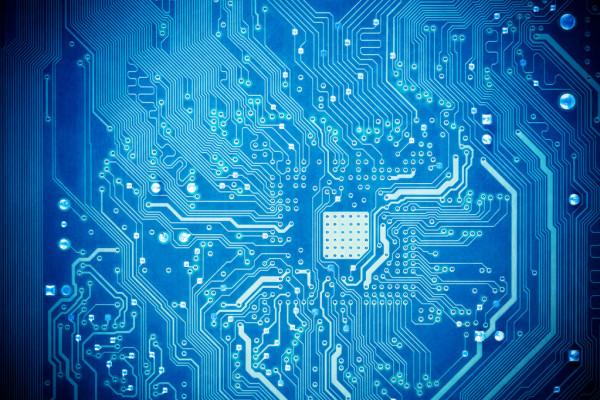 depositphotos_10723166-stock-photo-blue-circuit-board.jpg