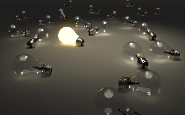 depositphotos_3568344-stock-photo-light-bulb.jpg