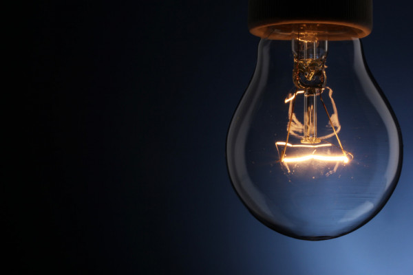 depositphotos_8131344-stock-photo-a-lit-light-bulb-isolated.jpg
