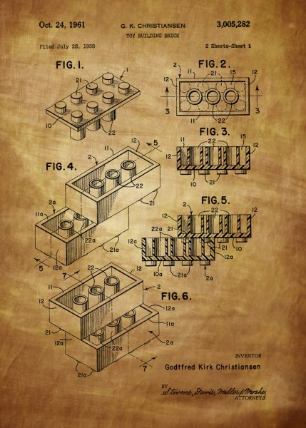 depositphotos_60680863-stock-photo-lego-toy-building-brick-patent.jpg