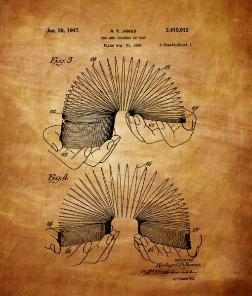 depositphotos_60682067-stock-photo-vintage-slinky-patent.jpg