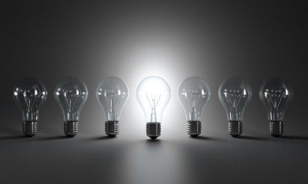 depositphotos_12568950-stock-photo-light-bulb.jpg
