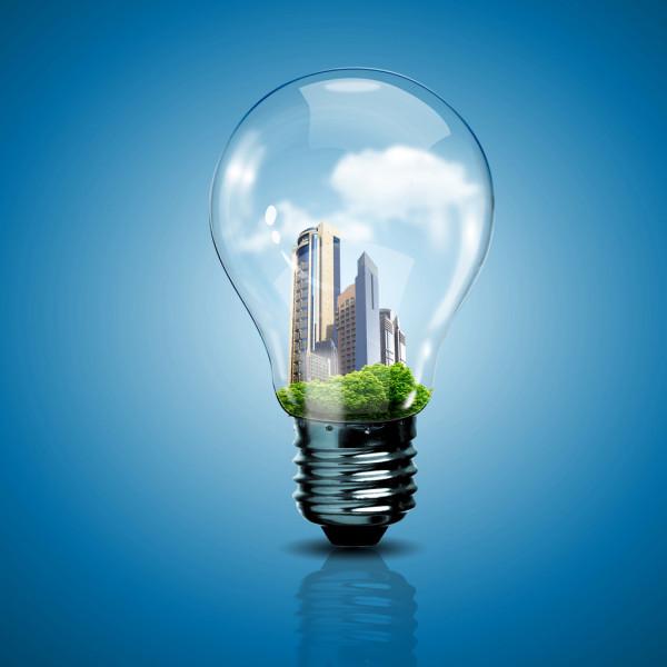 depositphotos_12412345-stock-photo-electric-light-bulb-and-a.jpg