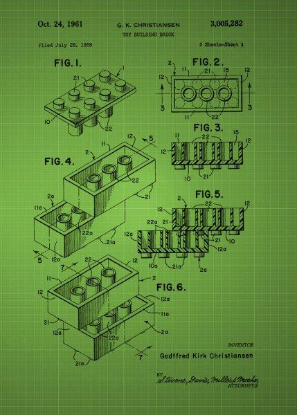 depositphotos_60680841-stock-photo-lego-toy-building-brick-patent.jpg