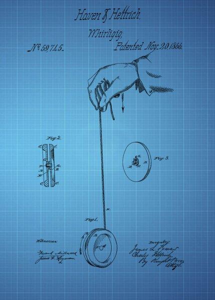 depositphotos_60682133-stock-photo-vintage-yoyo-patent-drawing.jpg