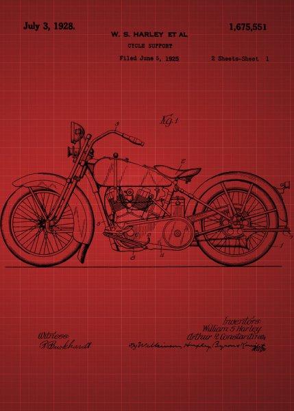 depositphotos_60680747-stock-photo-harley-davidson-motorcycle-patent.jpg