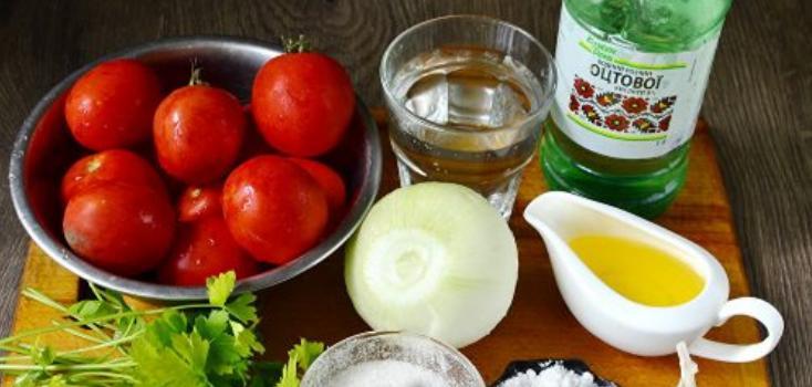 pomidori-s-zelenu.jpg