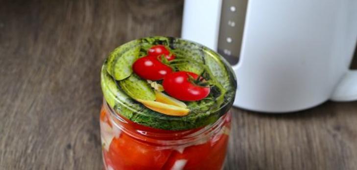 pomidori-s-zelenu-4.jpg