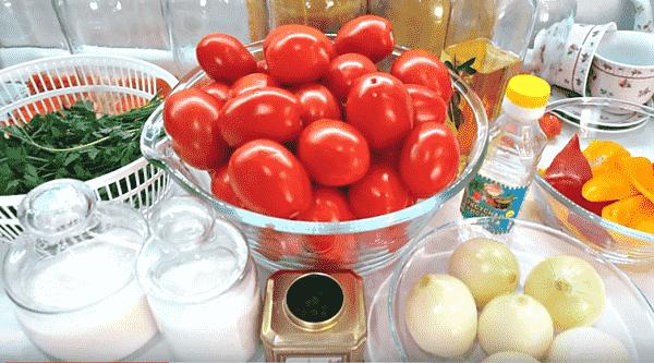 produkty-dlya-pomidorov-palchiki-oblizhesh.png