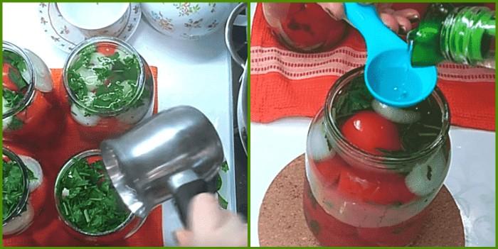 pomidory-zalivaem-marinadom-i-dobavlyaem-maslo.jpg