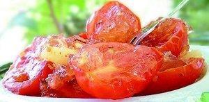 tomaty_v_zhele_na_zimu-300x147.jpg