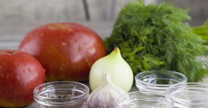 pomidori-dolkami-palchiki-oblizhesh.jpg