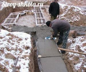 Protsess-zalivki-fundamenta-chastyami-300x249.jpg
