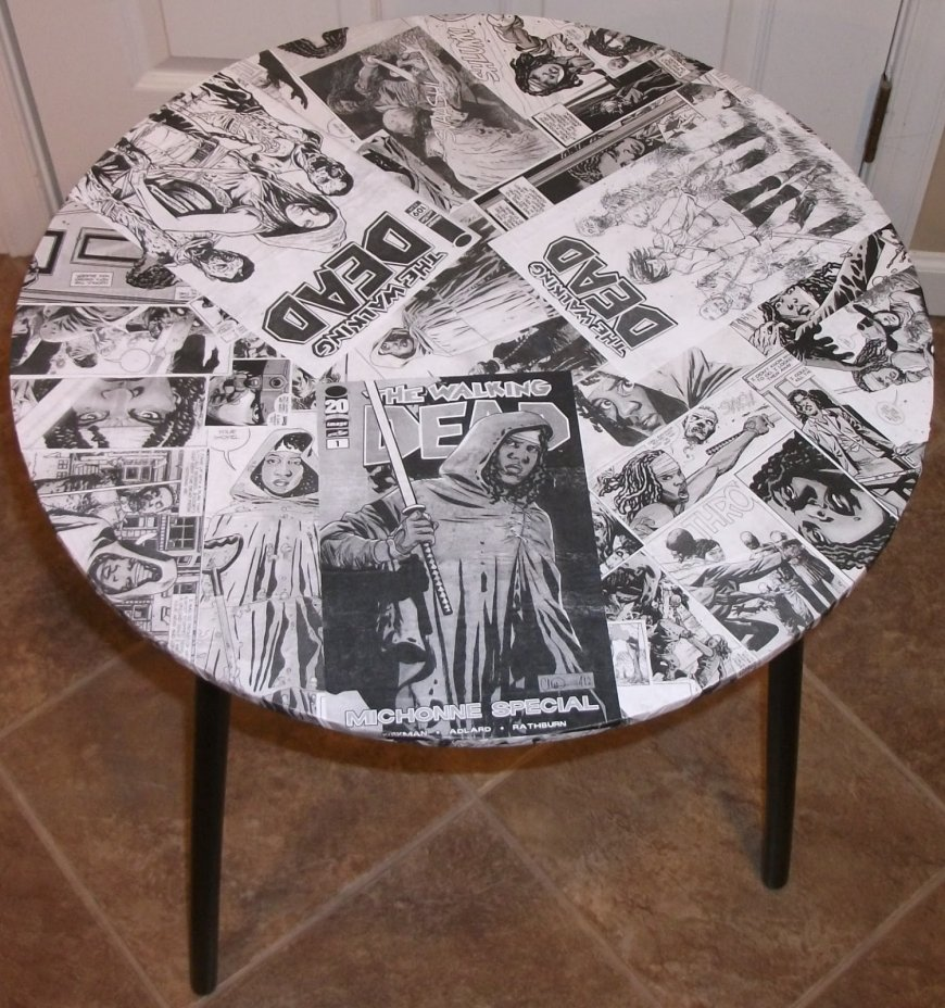decoupage_of_furniture_with_their_own_hands_55.jpg