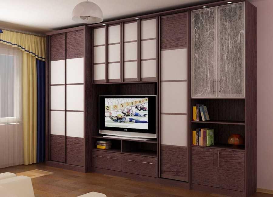 Nisha-pod-televizor-4-1.jpg