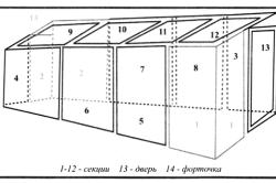 shema1-250x166.png