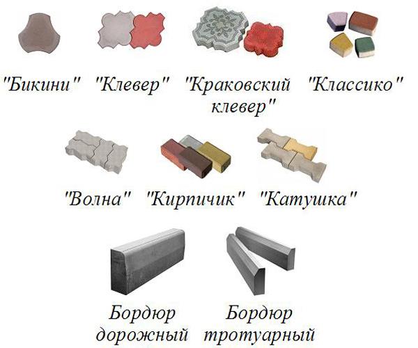 kakih-vidov-byivaet-bruschatka.jpg