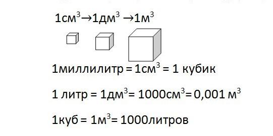 podschet-2-1.jpg