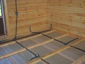 Скрытая-электропроводка-в-бане-273x205.jpg