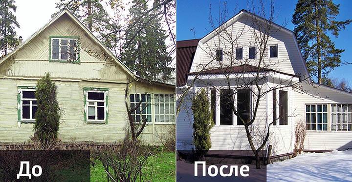 rekonstrukcia-17.jpg