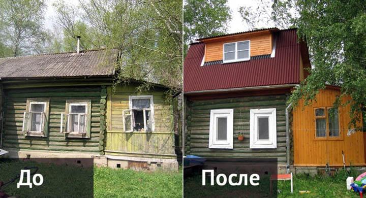 rekonstrukcia-21.jpg