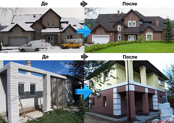 rekonstrukcia-11.jpg