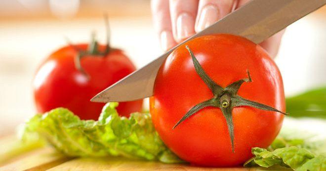 dieta_na_pomidorah.jpg