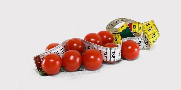 6970020-1osnovnyie-pravila-soblyudeniya-pomidornoy-dietyi.jpg