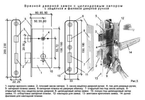 ruchka-na-plastikovuju-dver-s-obratnoj-storony_4_1.jpg
