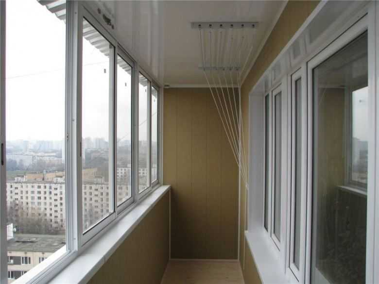 otdelka-balkona-pvh-18.jpg