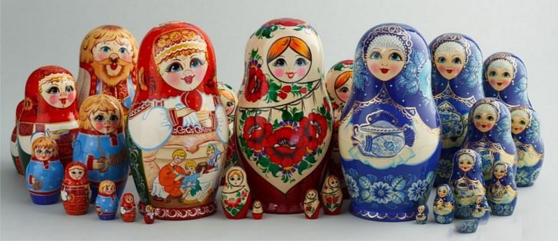 Matryoshka-svoimi-rukami-dlya-detskogo-sada-43.jpg