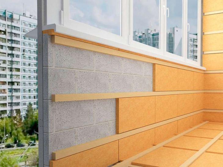Uteplenie-balkona-56.jpg