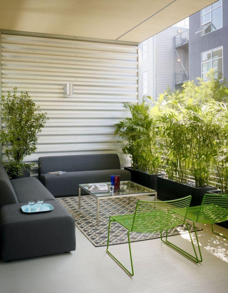 bolshoy-balkon-56.jpg