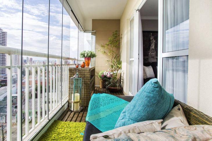 panorama-balkona.jpg
