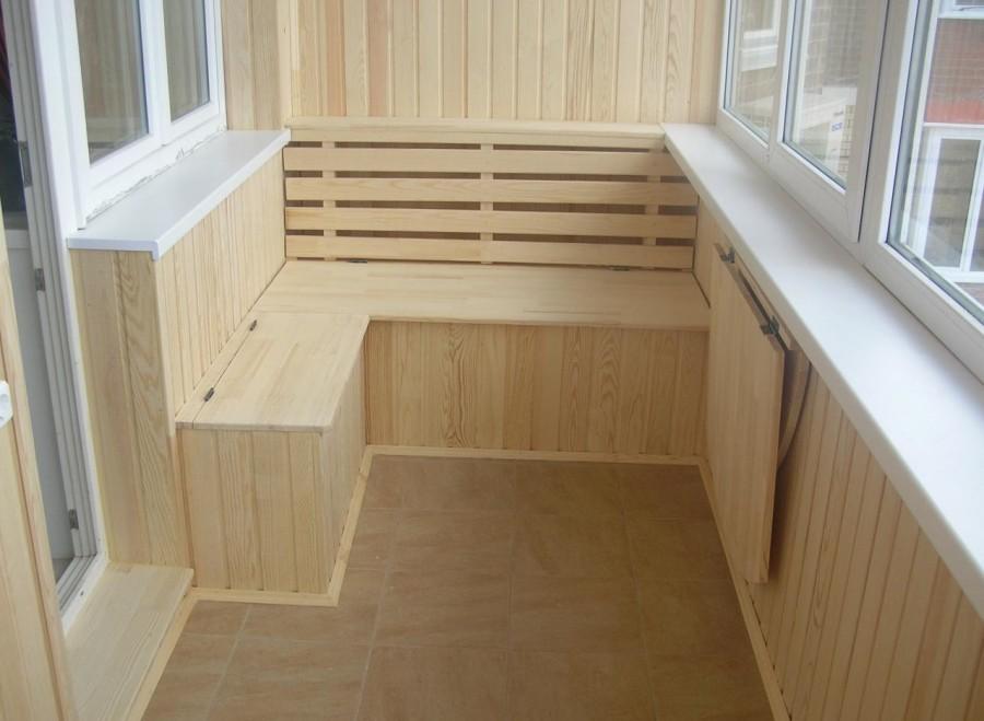 Uteplit-balkon-svoimi-rukami-1-1.jpg