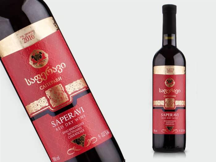 Vino-Saperavi-suhoe-krasnoe-e1526980515889.jpg
