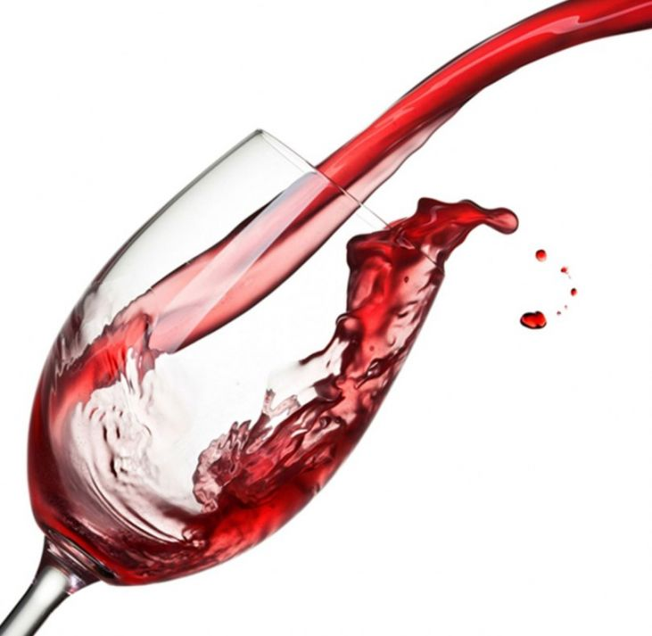 SHiraz-vino-1.jpg