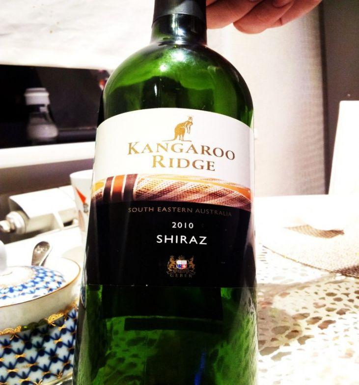 SHiraz-vino-1-1.jpg