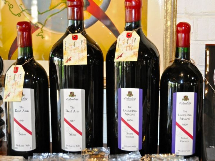 SHiraz-vino-2.jpeg